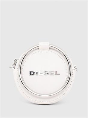 Diesel官网
